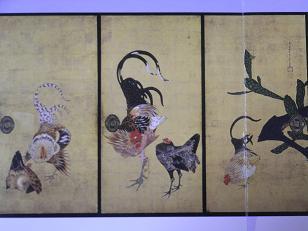 仙人掌群鶏図2.jpg