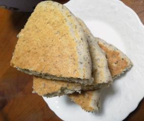 20110707米粉パンケーキs.jpg