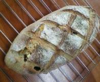 THE かかパン