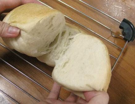 炊飯器パン.jpg