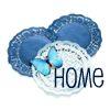 *Homeへ*
