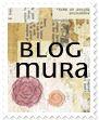 *BlogMURA*