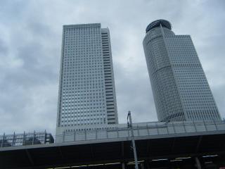 2010_0413三重県津市久居0046.JPG