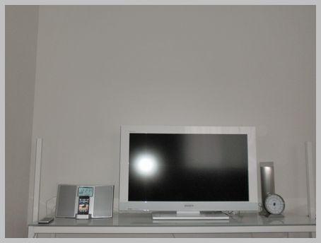 PC020003.JPG