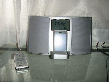 P6040016.JPG