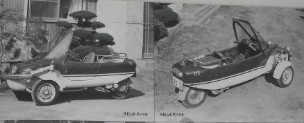 DSCF00171.JPG