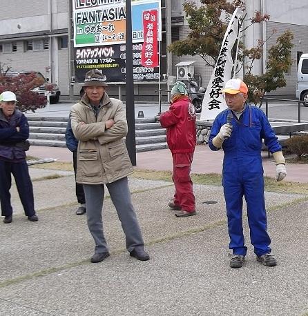 2011_1123勝山20110123.JPG