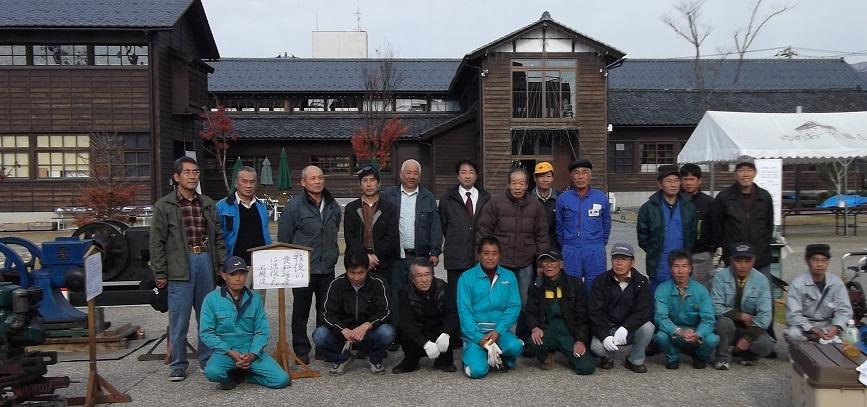 2011_1123勝山20110015.JPG