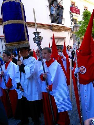 espana0904 154.jpg