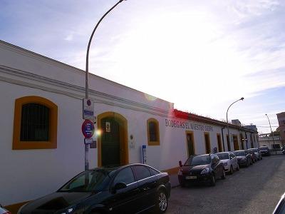 espana0904 163.jpg