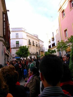 espana0904 336.jpg