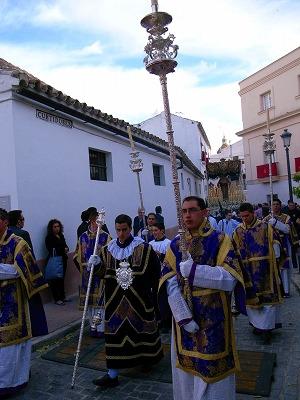 espana0904 343.jpg