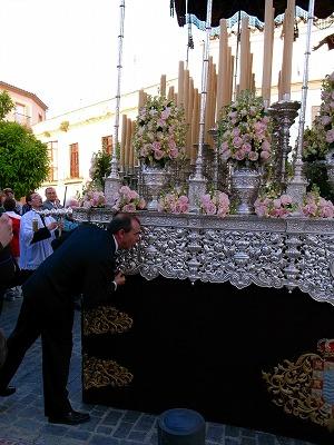espana0904 351.jpg