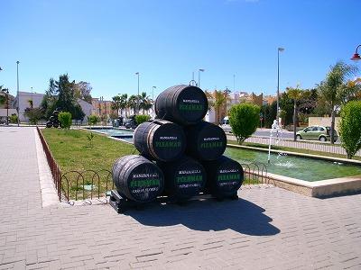 espana0904 226.jpg