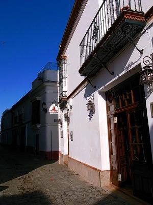 espana0904 102.jpg