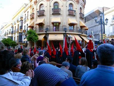 espana0904 247.jpg