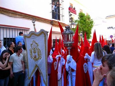 espana0904 137.jpg