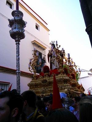 espana0904 145.jpg