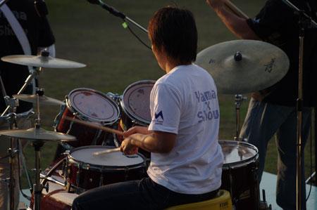 2009RFL8