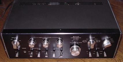 AU-6600_15