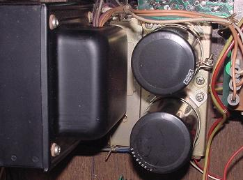 AU-6600_11