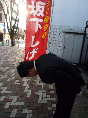 H,22,01,05 市川駅北口 079.jpg