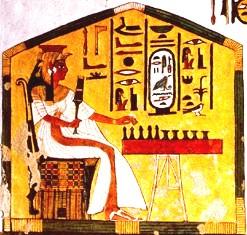 エジプト オシリス大王妃.jpg