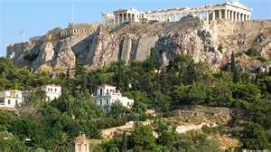 アテネ.jpg