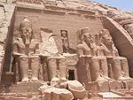 エジプト_Temple.jpg