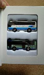 日本全国バスめぐり 仙台2.jpg