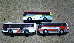 日本全国バスめぐり 北海道 と ミッキーバス.jpg