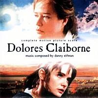 Dolores Claiborne2.jpg