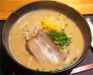 麺屋一茶味噌2.jpg
