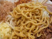 新麺.jpg