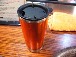 割りスープ.jpg