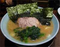 麺屋 黒 6.jpg