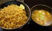 づゅる麺 2.jpg
