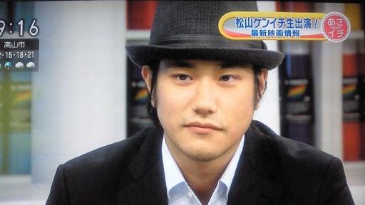 松ケン37s.jpg