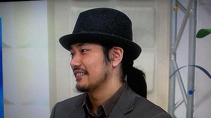 ぴーかんテレビ11s.jpg