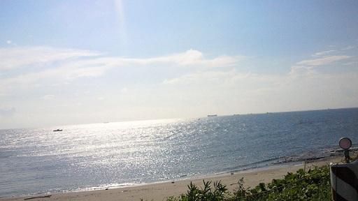 内海ビーチ.jpg