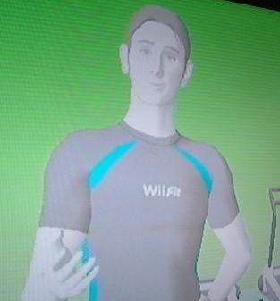 Wiifit6.jpg