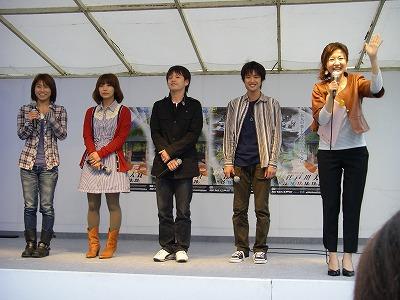 [ 競艇 ]   箸にも棒にもかからない日記 - 楽天ブログ