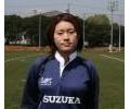 2009yamaguchi