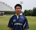 2008nakamurayoshio