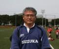 2007nakamuratakeshi