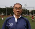 2007sakai