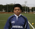 2007sakamoto