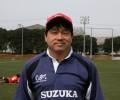 2008koishi