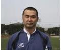 2009tsuta