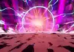 bdcam 2010-12-06 15-22-43-500.jpg